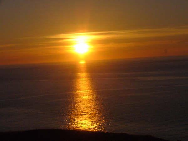 天台山夕陽.jpg