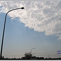 二林的天空.JPG