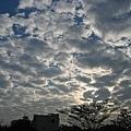 961216秀水家中天空 (3).JPG