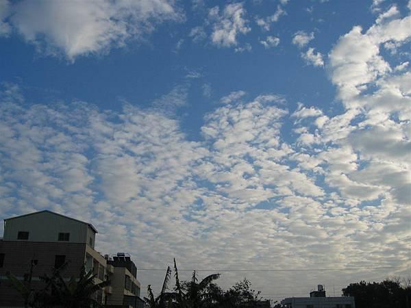 961216秀水家中天空 (5).JPG