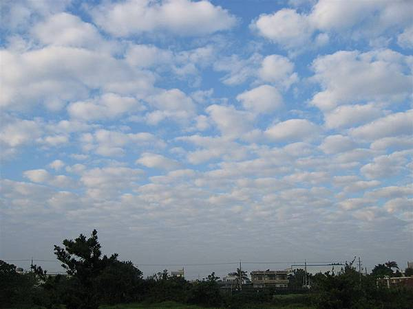 961216秀水家中天空 (8).JPG