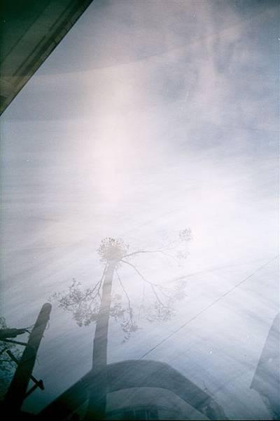 Negative0-07-5.jpg