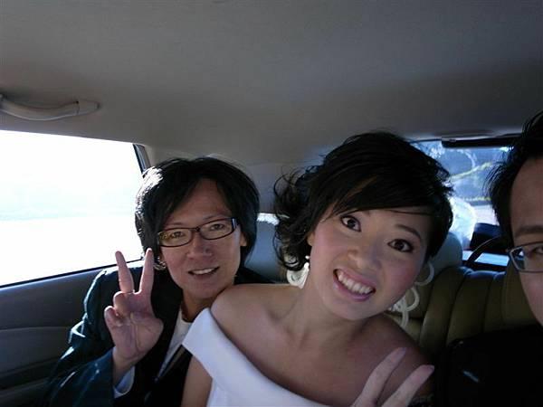 970723-24清境武陵婚紗 隨意拍 (46).JPG
