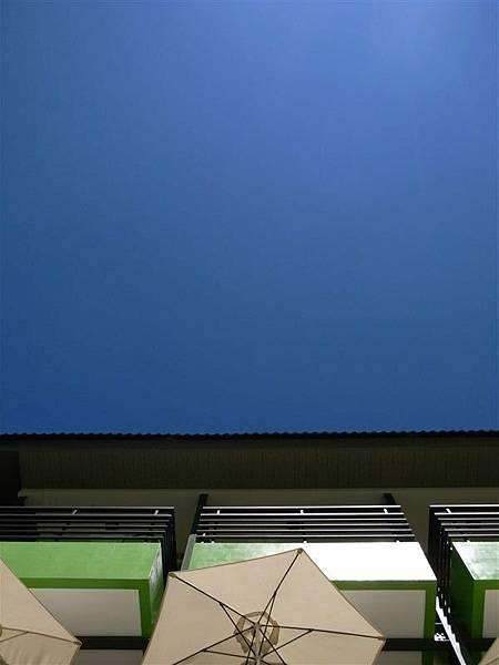 970723-24清境武陵婚紗 隨意拍 (126).JPG