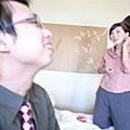 970723-24清境武陵婚紗 隨意拍 (170).JPG