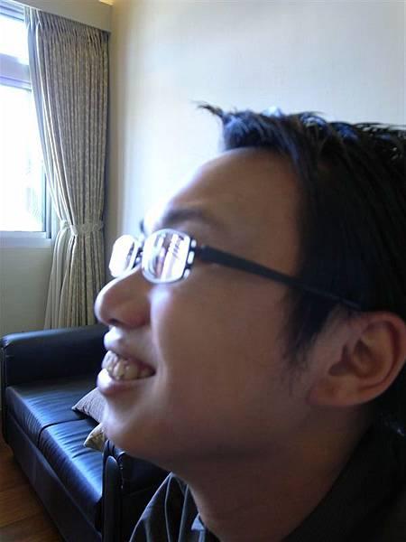 970723-24清境武陵婚紗 隨意拍 (172).JPG