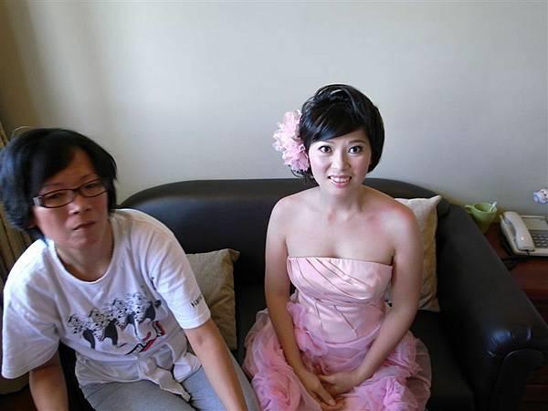 970723-24清境武陵婚紗 隨意拍 (253).JPG