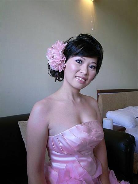 970723-24清境武陵婚紗 隨意拍 (259).JPG