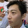 970726大弟 安琪 化妝紀錄 (40).JPG
