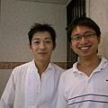 970726大弟 安琪 化妝紀錄 (48).JPG