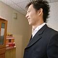 970726大弟 安琪 化妝紀錄 (58).JPG