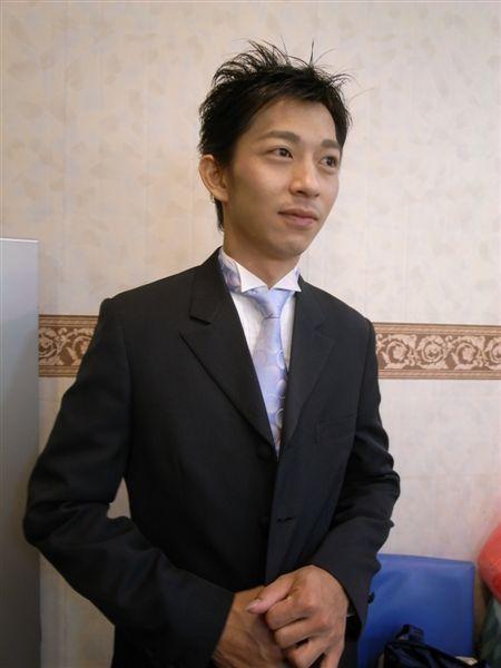 970726大弟 安琪 化妝紀錄 (62).JPG