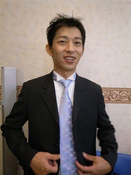 970726大弟 安琪 化妝紀錄 (63).JPG