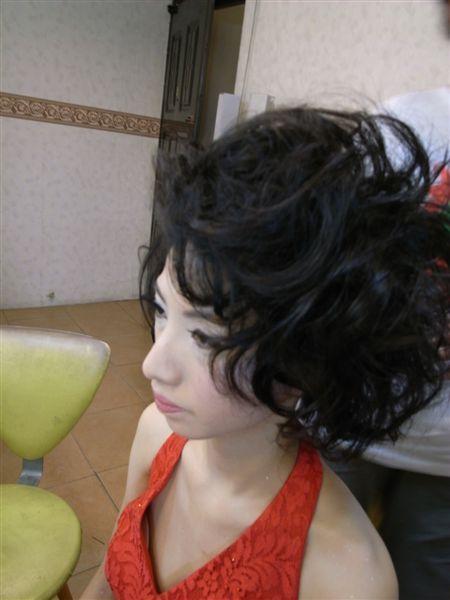 970726大弟 安琪 化妝紀錄 (71).JPG