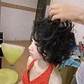 970726大弟 安琪 化妝紀錄 (75).JPG