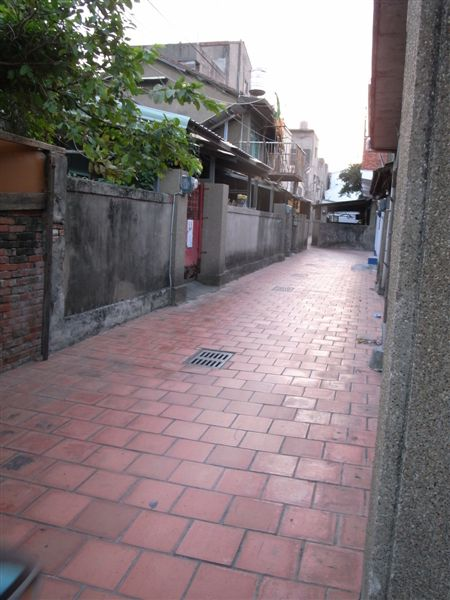 9701130溪湖鹿港秀水2人騎鐵馬 (34).JPG