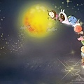 中秋節大月亮板.jpg