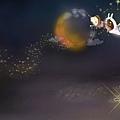 中秋節紫月亮1280.jpg