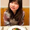 第五日 晚餐 網走民宿 わにの家(鱷魚之家)