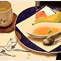 阿寒湖 あかん遊久の里 鶴雅 晚餐 旬彩膳