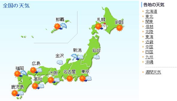 Yahoo!天気情報.png