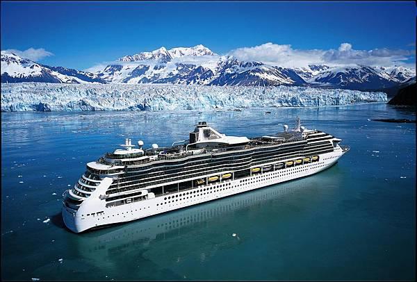 Alaska-Cruise-Travel-To-Alaska-Picture2.jpg