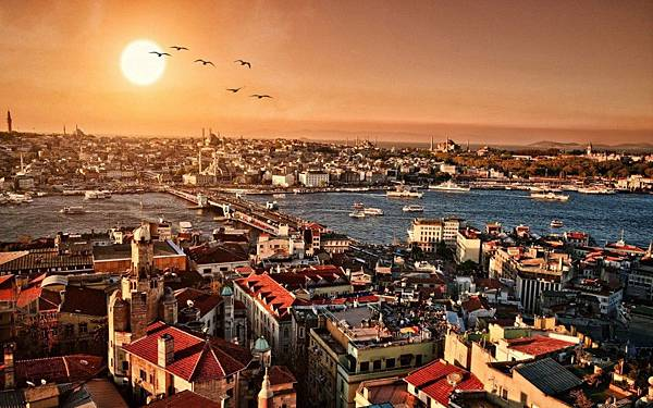 download-Istanbul-Turkey-Panoramic-View-Wallpaper-1477-0x0-1024x640.jpg