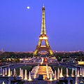 Eiffel-Tower-At-Night-With-Moon-Wallpaper.jpg