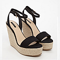 Espadrille Wedge Sandals.png