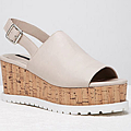 Faux Leather Slingback Flatforms.png