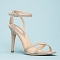 Glittered Ankle-Strap Stiletto Sandals.png