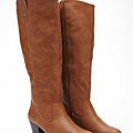 Knee-High Faux Leather Boots.png