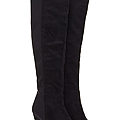 Knee-High Wedge Boots.png