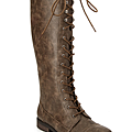 Lace-Up Knee-High Boots.png