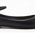 Pointed Ankle Strap Flats.png
