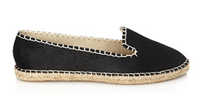 Topstitched Ponyhair Espadrilles.png