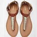 T-strap Sandals.png
