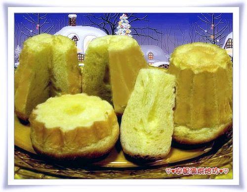潘德羅黃金麵包.jpg