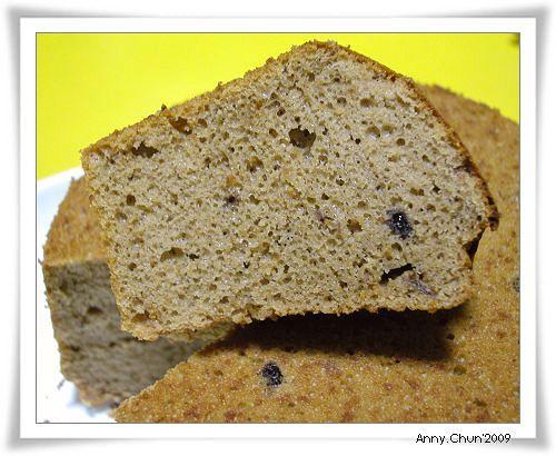 藍莓胚芽蛋糕-6.jpg