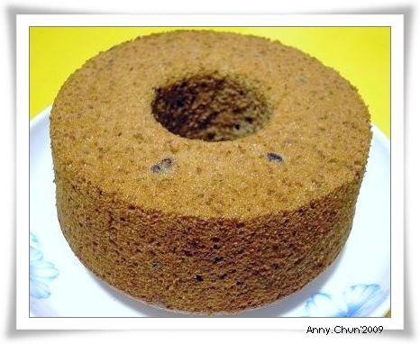 藍莓胚芽蛋糕-1.jpg
