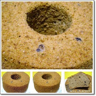 藍莓胚芽蛋糕合圖-2.jpg