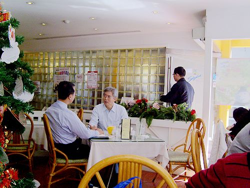 skylark加州風味洋食館-1.jpg