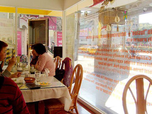 skylark加州風味洋食館.jpg