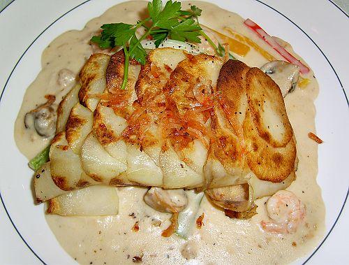 skylark馬鈴薯鮮魚&櫻花蝦-1.jpg