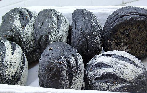 LE PAIN黑五類麵包.jpg