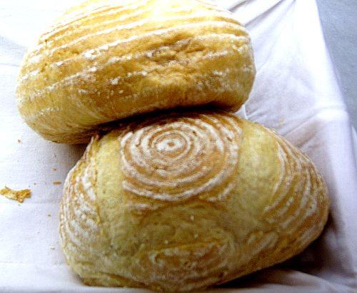 LE PAIN藍德麵包.jpg