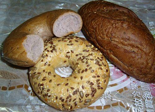 富利得利-貝果&歐式麵包-1.jpg