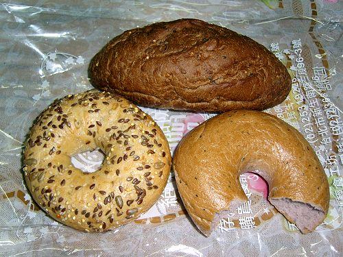 富利得利-貝果&歐式麵包.jpg
