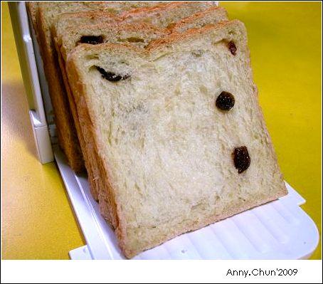 甜菜根燕麥奶蔓越莓吐司切片照-3.jpg