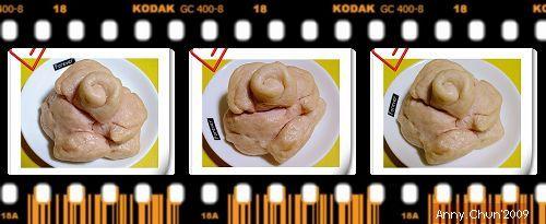 甜菜根燕麥奶饅頭-玫瑰花造型合圖.jpg